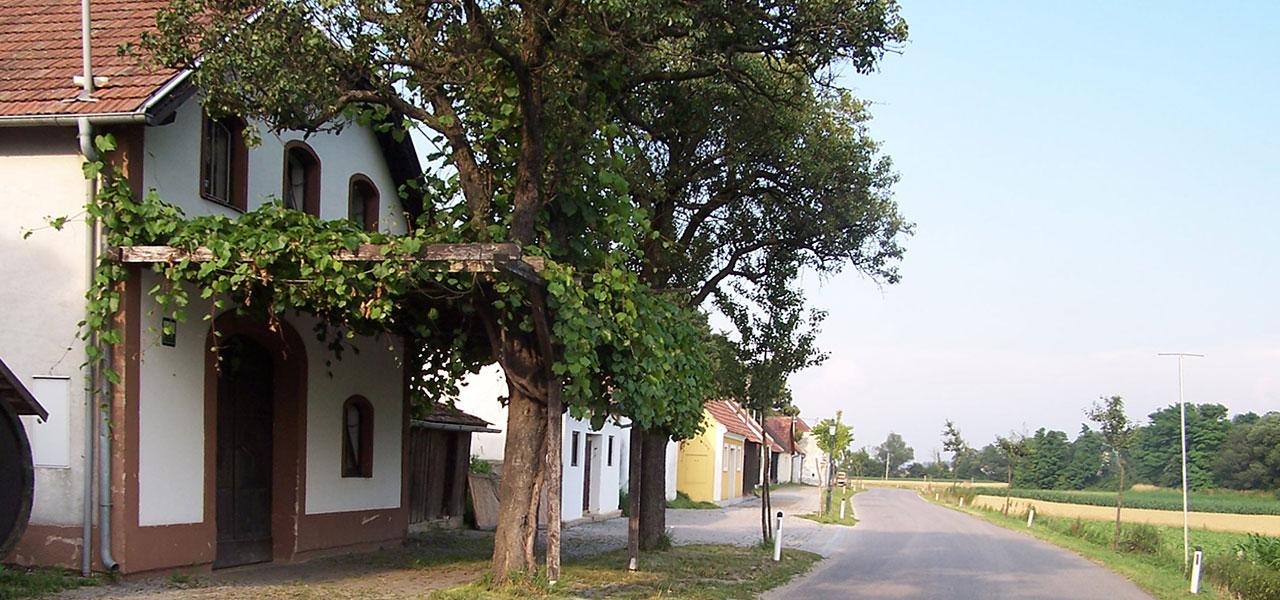 kellergasse_langmannersdorf