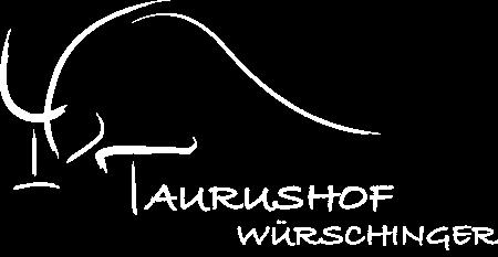 Taurushof Würschinger